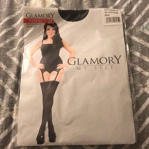 Accessories - Stockings 3x